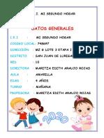 CARPETA PEDAGOGICA 2020.doc