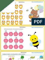 exercitii-de-matematica-pentru-clasa-pregatitoare.pdf