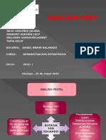 ANALISIS-PEST-administracion-estrategica (2).pptx