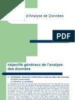 Analyse de Données_p1