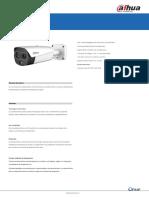 DH-TPC-BF5421-T_Datasheet_20200213.en.es (1)