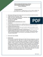 Guía Aplicar prácticas prevntivas Marzo 2018 (2) (1).docx