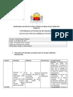PROTOCOLO PRIMERA SESION - INSTITUTOS.docx