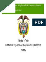 montoya07.pdf