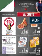 Volantino Billa.pdf