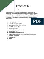 ACT 6 PRÁCTICA.docx