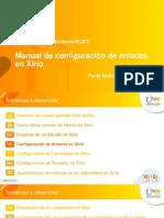 Manual_de_Xirio_Radio_Enlaces_2020.pdf