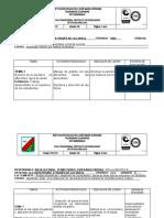 LECTOESCRITURA PLAN TRTANSVERSAL OPTATIVAS_2012 1H
