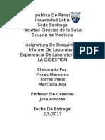 Lab de digestion.docx