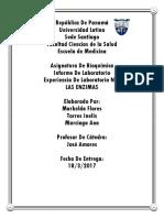 INFORME Nº5-ENZIMAS.pdf