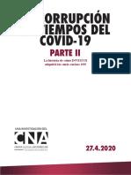 La-Corrupción-en-tiempos-del-COVID-19_Parte-II(1).pdf