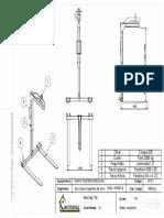 _.._pdf_garfo-paleteiro-1000kg-lanca-e-altura-regulavel-27092015183054