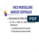 2. ANALISIS-MONETARIO-2.pdf