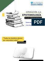 Ova-introducción (1)