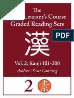 Kanji_Learner_s_Course_Graded_Reading_Sets_vol_2.pdf