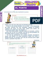 El-Punto-para-Cuarto-Grado-de-Primaria-1.doc