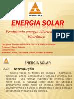 Energia Solar-final