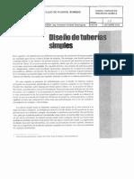FLUIDOS cap2.pdf