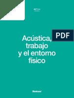360 FOCUS.pdf