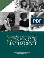 _Metodologias_Ensino_Linguagem web