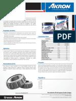 Akron FaKtor III.pdf