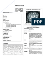 Accidente_cerebrovascular