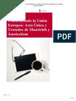 Tema 2_ Construyendo la Union Europea_ Acta Unica y Tratados de Maastrich y Amsterdam - Version 02_10_2018.pdf