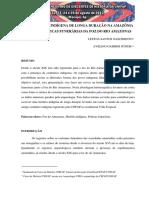 AVELINO-E-LETICIA-SANTOS-UMA-HISTÓRIA-INDÍGENA-DE-LONGA-DURAÇÃO-NA-AMAZÔNIA-ANTIGA