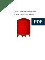 Estructuras Laminares Shells.pdf
