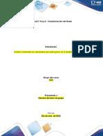 Formato Fase 2  QA