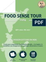Food-Sense-Tour-India-longue-plaquette