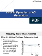 Parallel_Operation_of_Synchronous_Generator-1.pdf