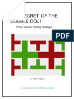 THE SECRET OF THE DOUBLE DOJI (tstdd) (1).pdf