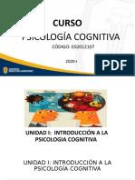 2020_Unidad 1_Qué es la psicología cognitiva_Estudiantes (1)