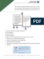 Word-TABLA CONTENMIDO.pdf
