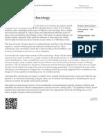 FAO Fisheries & Aquaculture - Fish capture technology