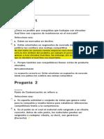 DOC-20200110-WA0073