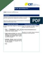 Guía de Aprendizaje 1.pdf