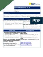 Guía de Aprendizaje 3 (2).pdf