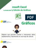 1- Creación y Edición de Gráficos.pdf