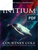 2.5. Initium - Courtney Cole.pdf