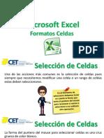 2- Formatos Hojas de Cálculo.pdf