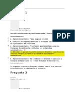 DOC-20200110-WA0075