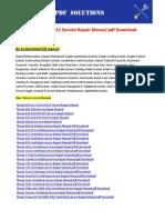 nissanpixo2009-2012servicerepairmanualpdfdownload-121018042127-phpapp01.pdf
