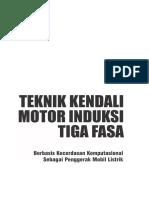 teknik-kendali-motor-induksi-tiga-fasa