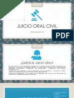 Juicio oral Civil-convertido