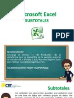 3- Subtotales.pdf
