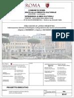 IE-07-Capitolato prestazionale.pdf