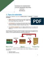 ELECTIVA I Material de Estudio MATERIALES 20201 pag