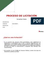 Clase5_TMI.pptx